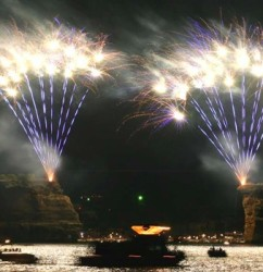 possum-kingdom-lake-fireworks-hells-gate1-2-2